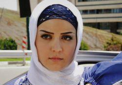 فیلم سینمایی شیر و عسل  www.filimo.com/m/HVfs0