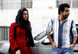 فیلم سینمایی پشت دیوار باغیست  www.filimo.com/m/rQNkZ