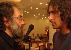 فیلم مستند کمان تیرخورده    www.filimo.com/m/wqxEU