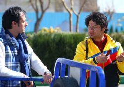 فیلم سینمایی شیر یا خط  www.filimo.com/m/7PMIa
