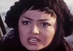 فیلم سینمایی یک اشتباه کوچولو  www.filimo.com/m/GRjot