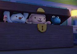 انیمیشن دکتر مکی  www.filimo.com/m/8196