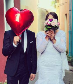 خرید بادکنک های فویلی قلب قرمز در فروشگاه اینترنتی و حضوری شوکوباکس . ارسال رایگان تهران حتی با خرید 1000 تومان ارسال رایگان شهرستان برای خرید بالای 150 هزار تومان . سفارش آنلاین ↙️ Www.shokobox.ir  سفارش تلفنی ↙️