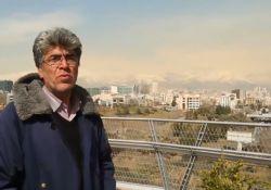فیلم مستند حاج مرزوق   www.filimo.com/m/AEB4F