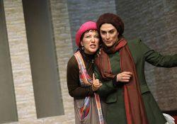 فیلم تئاتر نورا  www.filimo.com/m/aA92v