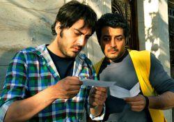 فیلم سینمایی شمال شهر جنوب شهر  www.filimo.com/m/4kBK0