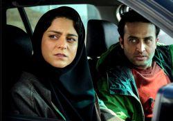 فیلم سینمایی سارا و آیدا  www.filimo.com/m/K7Ef1
