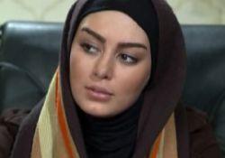 فیلم سینمایی نردبان چوبی  www.filimo.com/m/vSA6w