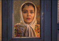 فیلم سینمایی خداحافظی طولانی  www.filimo.com/m/EmuqR