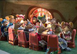 فیلم سینمایی شهر موش های 2  www.filimo.com/m/N7WvV