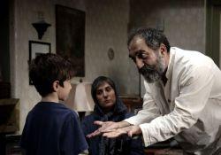 فیلم سینمایی یحیی سکوت نکرد  www.filimo.com/m/o1MLV
