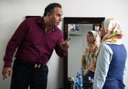 فیلم سینمایی مردن به وقت شهریور  www.filimo.com/m/mZTaF