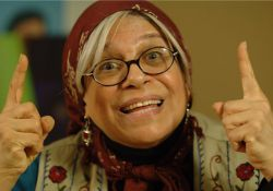 فیلم سینمایی آتش بس ۲  www.filimo.com/m/VIfy7