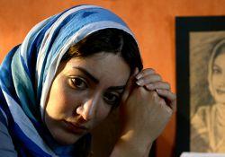 فیلم سینمایی نقش نگار  www.filimo.com/m/t5sHc