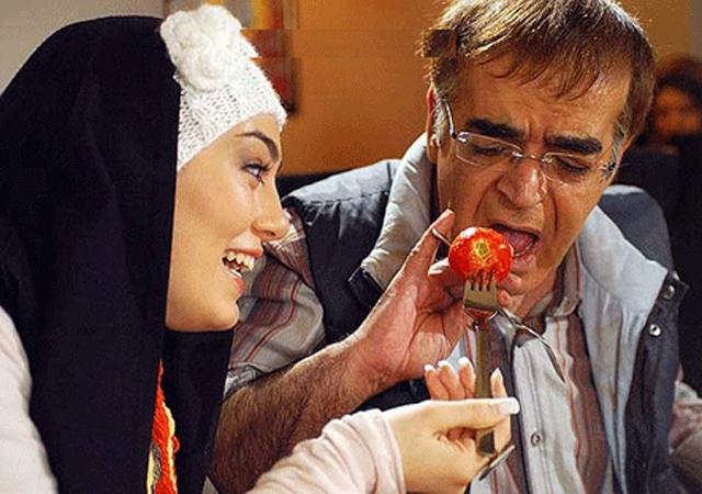 فیلم سینمایی سیسیلی ها  www.filimo.com/m/RaMfU