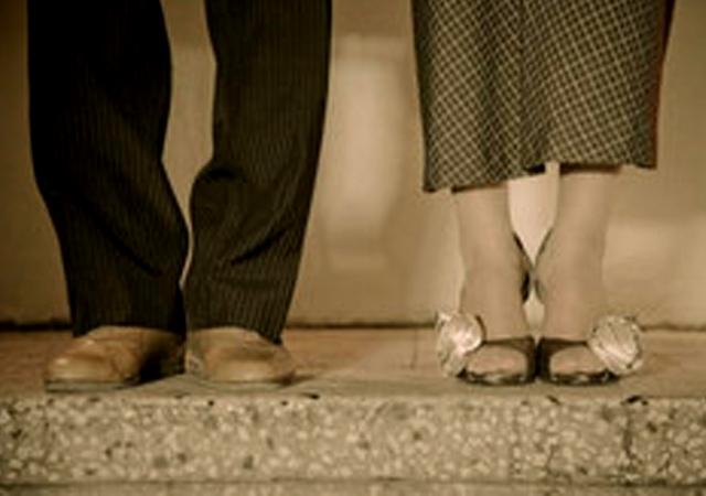 فیلم سینمایی سیصد و شونزده  www.filimo.com/m/5diS3