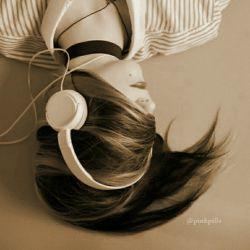 دخترونه موسیقی