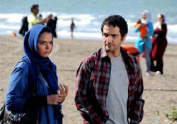فیلم سینمایی پیمان  www.filimo.com/m/0u6vy