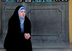 فیلم مستند نومِن    www.filimo.com/m/6KfYL