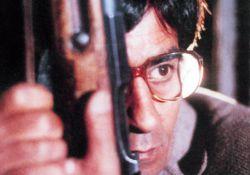 فیلم سینمایی هامون  www.filimo.com/m/yvim2