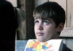 فیلم سینمایی بید و باد  www.filimo.com/m/umSc6