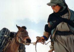 فیلم سینمایی زمانی برای مستی اسبها  www.filimo.com/m/pWYOc