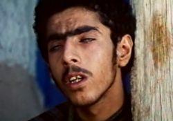 فیلم سینمایی دو چشم بی سو    www.filimo.com/m/RZ641