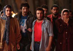 فیلم سینمایی نهنگ عنبر 2: سلکشن رویا  www.filimo.com/m/SY4ND