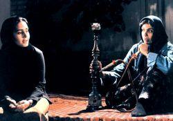 فیلم سینمایی گل یخ  www.filimo.com/m/qThBF