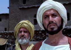 فیلم سینمایی محمد رسول الله  www.filimo.com/m/Cj9zi