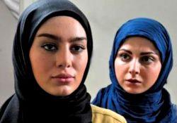 فیلم سینمایی شهر تنهایی  www.filimo.com/m/TfoFU