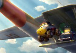 انیمیشن هواپیماها: آتش و نجات  www.filimo.com/m/up6tA