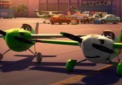 انیمیشن هواپیماها 1  www.filimo.com/m/dovw8