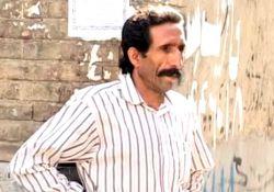 فیلم مستند یک روز یک شب یک محله  www.filimo.com/m/7mUR5