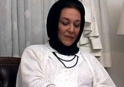 فیلم مستند درخشش  www.filimo.com/m/jXOD3