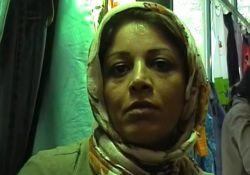 فیلم مستند زنان دستفروش  www.filimo.com/m/XHsnf
