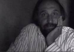 فیلم مستند وحشی فریاد  www.filimo.com/m/fypSI
