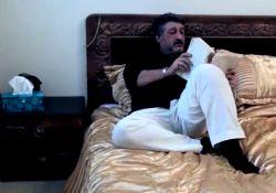 فیلم تنهایی  www.filimo.com/m/yeo5q