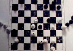 فیلم کوتاه قاعده بازی  www.filimo.com/m/I2Elq