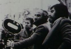 فیلم مستند تحول  www.filimo.com/m/BPmMr