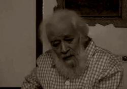 فیلم کوتاه دزد  www.filimo.com/m/TsX0I
