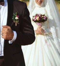 ازدواج نصف دین رو کامل میکنه ☺ ازدواج دوم ، اون نصفه ی دیگه رو هم کامل میکنه ☺✌ با ازدواج های سوم به بعد هم می تونید برای خودتون دین ذخیره کنید. ☺✋ با درس هایی از زندگی همراه باشد. ^_^