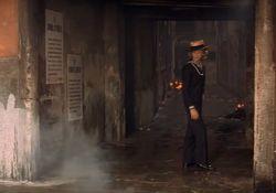 فیلم سینمایی مرگ در ونیز    www.filimo.com/m/pvdtw