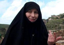 فیلم کوتاه جمیله قصفی  www.filimo.com/m/37Ahi