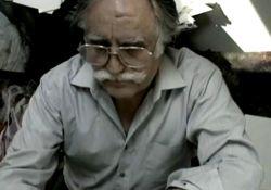 فیلم کوتاه نقاشی فرشچیان  www.filimo.com/m/OdMDk