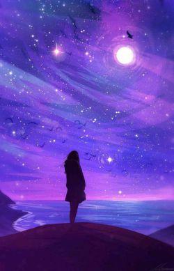 از متفاوت بودن نترس از این بتر که مثل همه باشی......شبتون خوش و رویایی