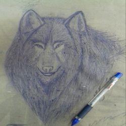 من خودمو هنرمند فرض میکنم یا واقعا هنرمندم؟؟؟