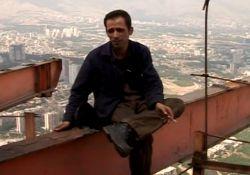 فیلم کوتاه ارتفاع 437  www.filimo.com/m/TvWfN