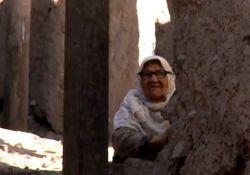 فیلم کوتاه اسب چوبی  www.filimo.com/m/e8QvW