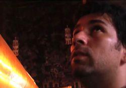 فیلم کوتاه فریادهای روهینگیا  www.filimo.com/m/EBTln